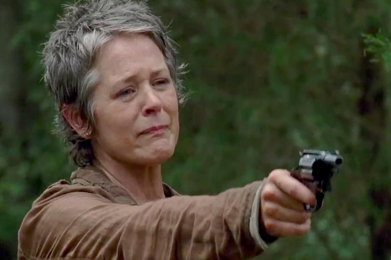 Walking-Dead-Carol