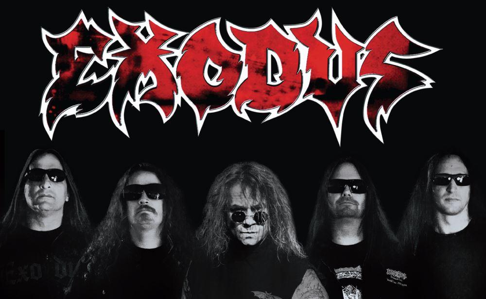 afiche exodus sm