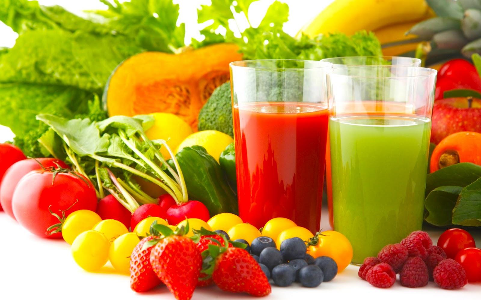 cuando-quieras-beber-el-jugo-de-las-frutas-y-verduras-elige-solamente-el-jugo-fresco
