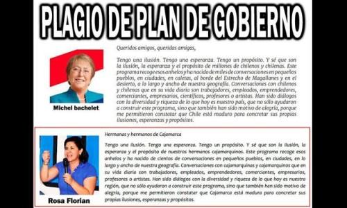 imagen-rosa-florian-tambien-habria-copiado-plan-de-gobierno-2