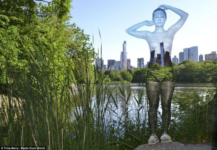 fotos-body_painting-fotografia-artista-pintura-Trina_Merry-arte-nueva_york_MUJIMA20140805_0031_29