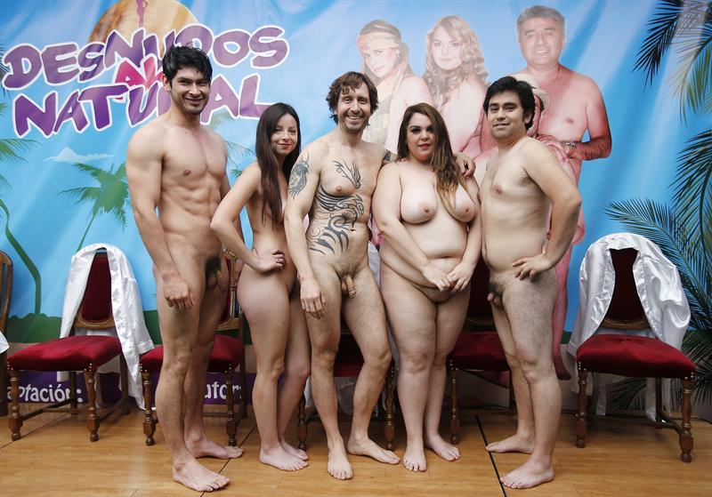 Porno Gratis de Chile - Latinas XXX desnudas ::
