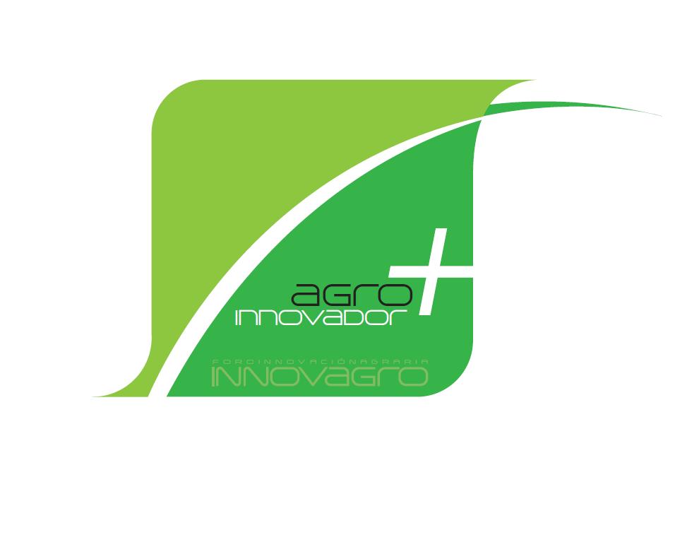 Logo Concurso FIA