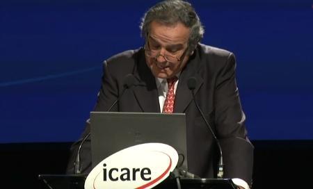 Andrés Sta Cruz CPC
