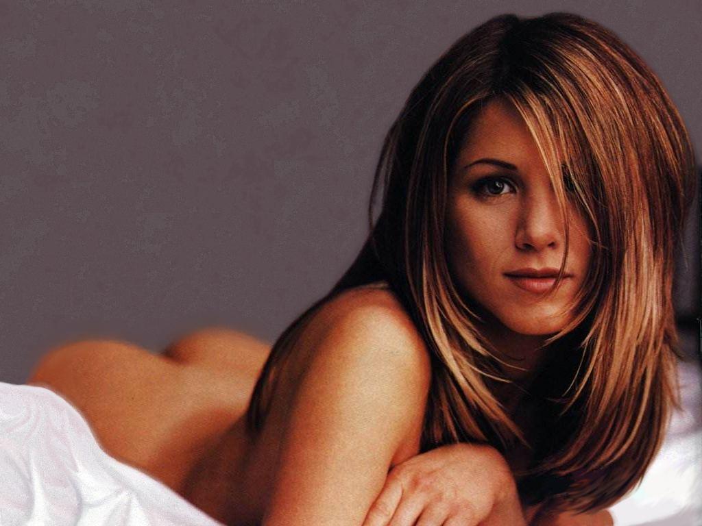 Jennifer-Aniston-154-2