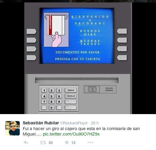 Captura de pantalla 2014-12-09 a la(s) 9.57.21