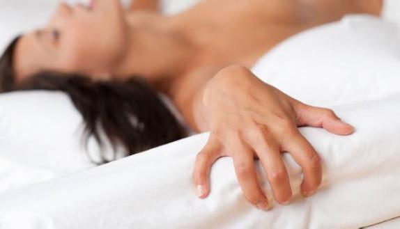 La mejor forma de lograr un orgasmo