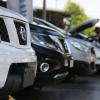 Impuesto Verde a automoviles nuevos
