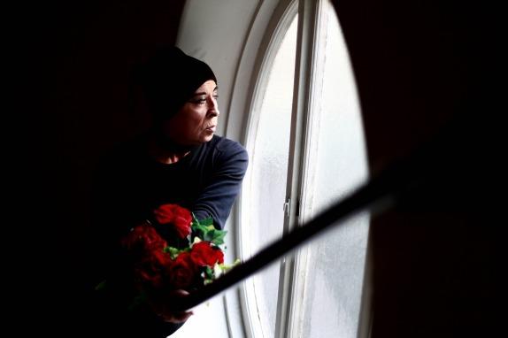 Muere el destacado escritor chileno Pedro Lemebel