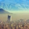 Primera Preemergencia Ambiental del Año 2012