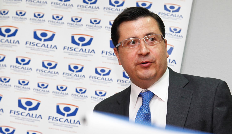 Caso Caval: fiscalía envía antecedentes al CDE para investigar si funcionarios públicos cometieron delitos