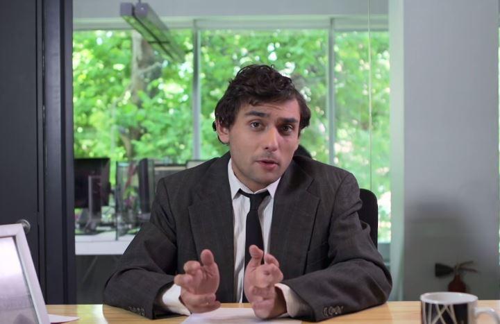 """Cómo responder a """"cuáles son tus expectativas de renta"""" en una entrevista de trabajo"""
