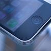 iPhone clockmaker-jp flickr
