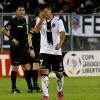 Colo Colo vs Independiente de Santa Fe