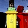 CONCEPCIÓN: V Feria de reciclaje electrónico.