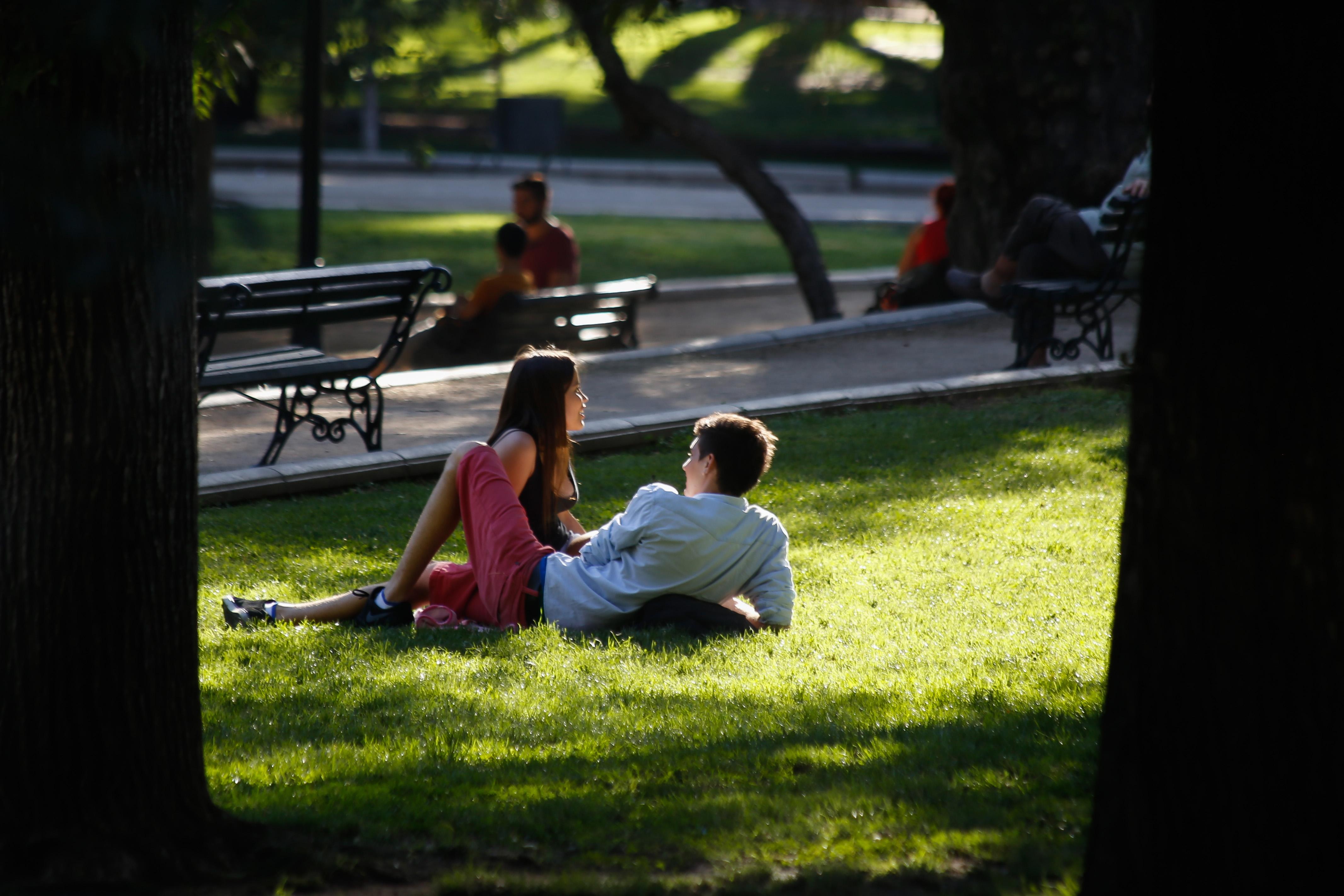 Cuánto sexo necesita una pareja para ser feliz, según estudio de la University of Toronto
