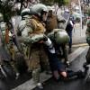 Foto referencial - Agencia uno