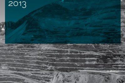Antofagasta Minerals publica su séptimo Reporte de Sustentabilidad