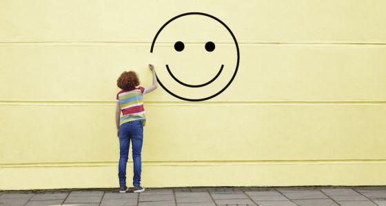 World Happiness Report 2017: Chile es el país más feliz de Sudamérica