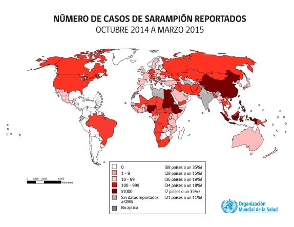 Mapa_sarampion