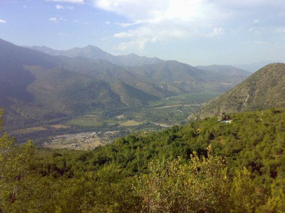 Vista_a_San_Jose_de_Maipo (1)