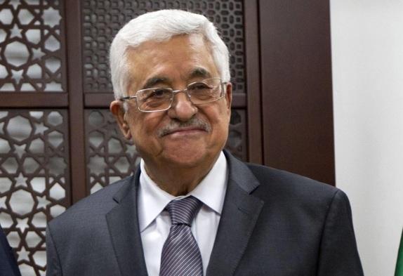 El presidente palestino, Mahmud Abbas, ha llamado a consultas a su embajador en Chile, Imad Nabil Jadaa, por unas declaraciones publicadas en internet en ... - 635718819434232969-574x393