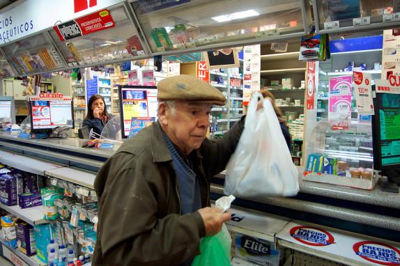 Cialis generico en farmacias