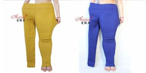 1438981120-pants-730x365
