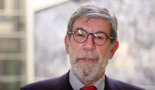 Marcelo Schilling