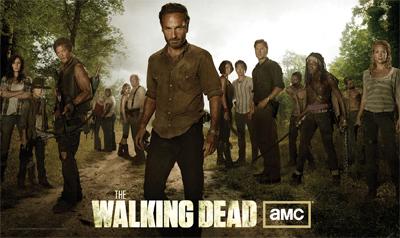 Walking_Dead_Season_3