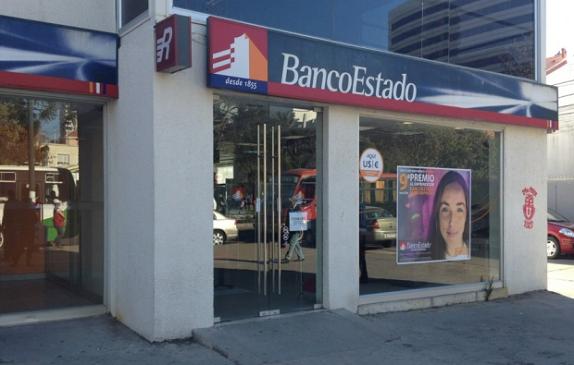 banco-estado-620x395-620x395