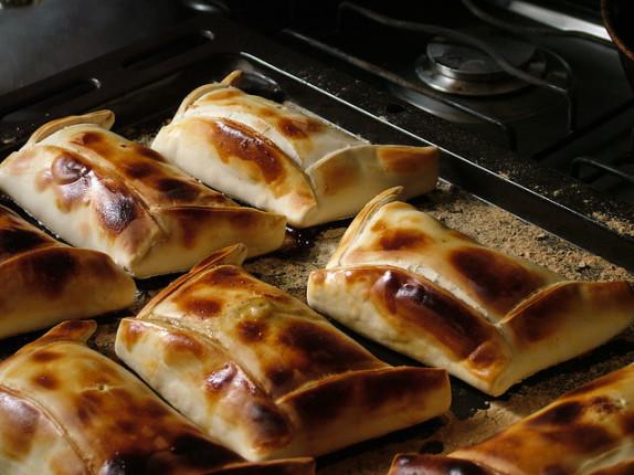 empanadas2