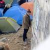 ¿Por qué partes de Valparaíso huelen a baño?