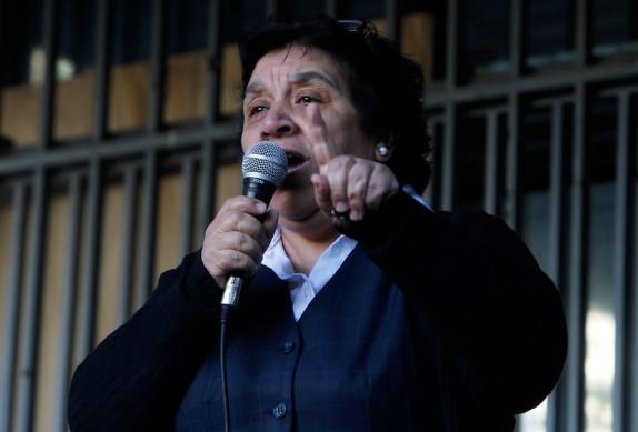 Nelly Díaz
