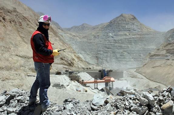 minera-los-pelambres-11
