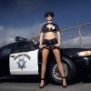 sexypolice