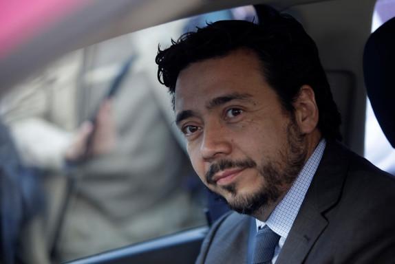 Emiliano Arias