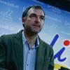 Ernesto Silva y Juan Antonio Coloma se refirieron a las declaraciones de la Presidenta de la Republica