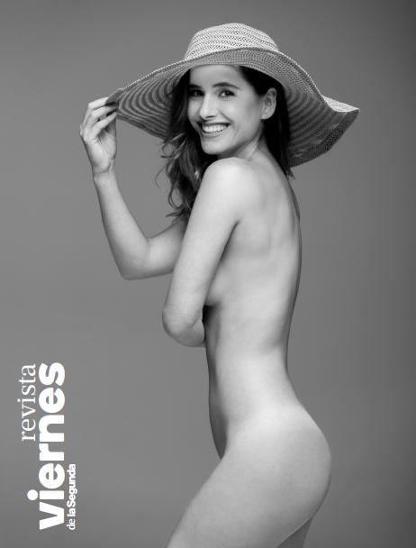 Monica godoy nude in grado 3 - 1 1