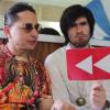 YouTube Rewind 2015  Behind the Scenes    YouTubeRewind   YouTube