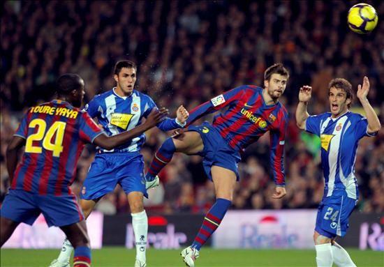 Barcelona-vs-Espanyol2