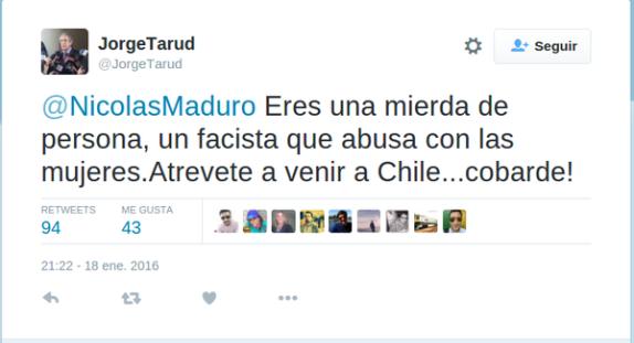 Tarud