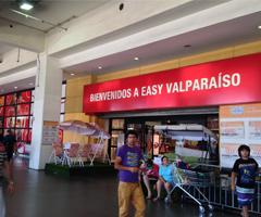 easy_valparaiso