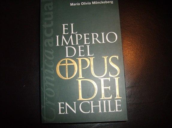 el-imperio-del-opus-dei-en-chile-950311-MLC20505643436_122015-F