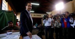 Caso Penta Pablo Zalaquett podrá viajar a España tras decisión del Tribunal