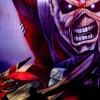 Iron-Maiden-2013-06