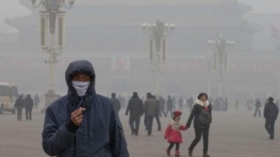 beijing_contaminacion_48456845484