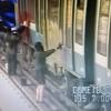 metro alemanes