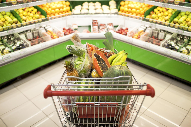143112_supermarket