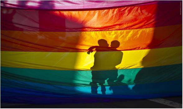 Movilh publica ránking de personas e instituciones más homofóbicas en Chile